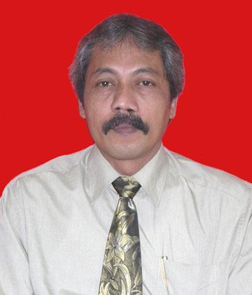 Pak Taufiq
