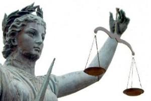 dewi_keadilan