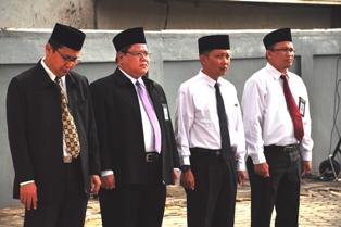 BPK RI Perwakilan Provinsi Kalimantan Timur